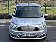 POLAT TAN 2016 MODEL 1.5 DELÜX FORD COURİER FULL 30 DK KREDİ Ford Tourneo Courier 1.5 TDCi Delux - 3381657