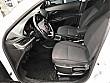 ABDULLAH BATUR GÜVENCESİYLE 2019 MODEL FİAT EGEA 1.4 Fiat Egea 1.4 Fire Easy - 4530148