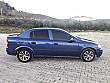 GÖKTEPE AUTODAN KAYITSIZ SEDAN ASTRA Opel Astra 1.6 Classic - 3137259