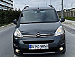 2016 MODEL CİTROEN BERLİNGO 99 BİNDE EKRANLI SELECİTON FULL FULL Citroën Berlingo 1.6 HDi Selection - 4511745