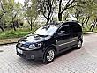 VOLKSWAGEN CADDY 1.6 TDI COMFORTLÎNE Volkswagen Caddy 1.6 TDI Comfortline - 3277183