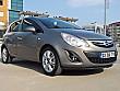 LPG Lİ CORSA MUAYENE YENİ EKSTRALI   ARCANLAR   Opel Corsa 1.2 Twinport Essentia - 2607231