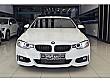 DİVERSO DAN BMW 4.18İ M SPORT SUNROOF ELEK.KOLTUK HAFIZA ISITMA BMW 4 Serisi 418i M Sport - 758413