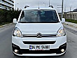 2016 115 HP BERLİNGO 78 BİNDE EKRANLI SELECTION DERİ KOLTUK Citroën Berlingo 1.6 HDi Selection - 2701971