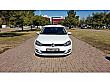 VATANSEVER OTO 2016 GOLF 1.6TDİ 110HP DSG COMFORTLİNE 139.000km Volkswagen Golf 1.6 TDI BlueMotion Comfortline - 3604356