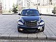2001 TAM OTOMATİK LPG Lİ  KOLTUK ISITMA  SANRUF CRUZE CONTROL  Chrysler PT Cruiser 2.0 Limited - 1022271