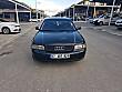 AUDİ A4 99 MODEL 1.6 102HP LPGli Audi A4 A4 Sedan 1.6 - 1609557