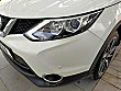 TFN OTOMOTİVDEN 2016 QASHqAİ Black Edition Nissan Qashqai 1.5 dCi Black Edition - 4042548