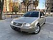 2003 MODEL BORA 1.6 PASİFİC BENZİN LPG OTOMATİK Volkswagen Bora 1.6 Pacific - 2471516
