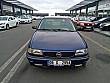 CEYLİN OTOMOTİV  den 1996 MODEL OPEL ASTRA CLASSİC 1.6 GL LPG li Opel Astra 1.6 GL - 2378219