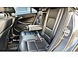 -REGNO CAR-2015 CLA 180 CDI URBAN 7G-DCT DERİ XENON CAM TAVAN Mercedes - Benz CLA 180 d Urban - 2684628