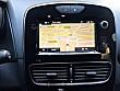 CLEAN CAR 2017 CLİO İCON DİZEL1.5 DCİ YENİ KASA 90 HP Renault Clio 1.5 dCi Icon - 1596326