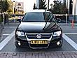 İLİKLİ AUTODAN 2010 VW PASSAT 1.6 DÜZ MOTOR   SANROOF   88.000KM Volkswagen Passat 1.6 Comfortline - 2135735