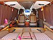 SEYYAH OTOdan 2014 Kısa Vip Transporter 102 Özel Dizayn Sıfır Volkswagen Transporter 2.0 TDI City Van Comfortline - 2482602