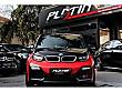 BAYİ 2018 BMW İ3S SUİTE GERİ GÖRÜŞ HARMAN KARDON NAVİ K.ISITMA BMW i Serisi i3 Suite - 2968899