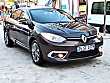 SUNROOF LU 66 000 KM DE 2017 ÇIKIŞLI FULL FULL ICON PRESTIJE Renault Fluence 1.5 dCi Icon - 4615725