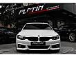 2014 420d COUPE    MSPORT SUNROOF NBT NAVİ ISITMA HAFIZA HATASIZ BMW 4 Serisi 420d M Sport - 4576483