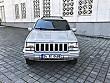 YILDIZ OTOMOTİV DEN JEEP GRAND CHEROKEE 5.2 LİMİTED 1997 MODELLL Jeep Grand Cherokee 5.2 Limited - 3923708