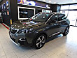 Mitsubishi Yocar dan 2019 3008 1.5 BlueHDİ Allure Selection Peugeot 3008 1.5 BlueHDi Allure Selection - 1957627