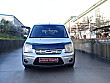 2012 FORD CONNET Ford Transit Connect K210 S - 3410256