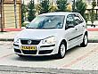 2006 POLO 1.4 TRENLINE TAM OTOMATİK SADECE 113 BİN KMDE EMSALSİZ Volkswagen Polo 1.4 Trendline - 3602914