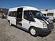 korkmazlar otodan 2012 350 klimali Ford - Otosan Transit 14 1 - 780651