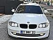 SDM MOTORS.DAN BMW 116 İ 1.6 LPG OTOMATİK ÖZEL PLAKA SANRUF LED BMW 1 Serisi 116i Premium - 1618848