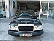 1990 MODEL 200 E SANROF KİLİMA Mercedes - Benz 200 200 E - 589463
