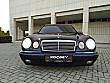 KOÇBEYDEN 1998 E320 V6 MOTOR AVANTGARDE  MERCEDES - BENZ E SERISI E 320 AVANTGARDE - 680705