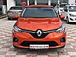 BAYRAKLAR DAN 2020 CLİO TOUCH 1.0 TCE X-TRONİC ANINDA KREDİ Renault Clio 1.0 TCe Touch - 4332790