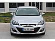KAFKASDAN 2016 MODEL OPEL ASTRA 1.6 CDTI 136 HP OTOMATİK DİZEL Opel Astra 1.6 CDTI Design - 2286193