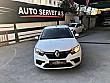 KOÇFİNANSTAN KREDİLİ 2016 YENİ KASA DİZEL MANUEL 90 LIK Renault Symbol 1.5 dCi Joy - 4381832