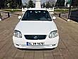 24 ERZİNCAN AUTO-KALİTE-UYGUN FİYAT-LPG İŞLİ  İLKGELEN ALIRRRRRR Hyundai Accent 1.3 Admire - 1479051