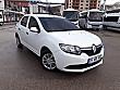 EVINDE KAL TURKIYEM ARACINIZI KAPINIZA KADAR TESLIM EDIYORUZ Renault Symbol 1.2 Joy - 136891