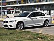 CANPOLAT OTO DAN 2012 MODEL BMW 5.25d XDRİVE-F1-HAFIZA- İÇİ BEJ BMW 5 Serisi 525d xDrive  Comfort - 3171404