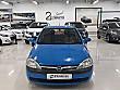 ATA HYUNDAİ PLAZADAN 2003 MODEL OPEL CORSA 1.0 12V CLUP ECO OTM Opel Corsa 1.0 ECO Club - 4545382