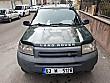 ÖZ HANÇER OTOMOTİV DEN LAND ROVER FREELANDER Land Rover Freelander 2.5 V6 - 2704929