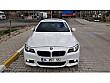 BMV 5.20D 2012 MODEL M.SPORT PAKET BMW 5 Serisi 520d M Sport - 3478297