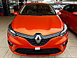 2020.. 18 FATURALI..SIFIR KM..1.0 Tce TOUCH X-TRONIC Renault Clio 1.0 TCe Touch - 1226758