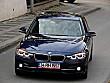 2017 ÇIKIŞLI ORJİNAL-EMSALSİZ-GARANTLİ LANSMAN RENK BMW 320İ ED BMW 3 Serisi 320i ED Sport Plus - 1070220