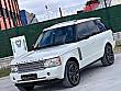Ünlühan  1 KURUŞ MASRAFI OLMAYAN 2012 GÖRÜNÜM RANGE Land Rover Range Rover 3.0 TD6 Vogue - 3361065