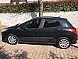 2010 MODEL HATASIZ BOYASIZ TRAMERSİZ Peugeot 308 1.6 VTi Comfort
