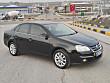 2011 VW JETTA 1.4 TSİ EXCLUSİVE PAKETİ FULL  FULL - 1694244