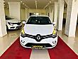 2018 MODEL 7 BİN KM HATASIZ BOYASIZ DİZEL OTOMATİK CLİO Renault Clio 1.5 dCi Touch - 347006