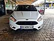 TR DE TEK SIFIR HATA GARAJ ARABASI    Ford Focus 1.6 TDCi Trend X - 1681180