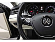 OTO STEP DEN 2016 2.0 DSG COMDORT PASSAT Volkswagen Passat 2.0 TDI BlueMotion Comfortline - 1700729