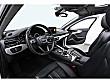 OTO STEP DEN 2016 YENİ KASA TAM DOLU 2.0 A4 Audi A4 A4 Sedan 2.0 TDI Design - 3100225