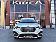 KIRCA OTOMOTİV DEN 2020 MDL BMW X1 1.6 D SDRIVE X LINE 0 KM DE BMW X1 16d sDrive X Line - 3609486