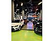DÜZEN AUTO AUTOPİA 2020 0   SIFIR   KM CAM TAVAN PRİME EDİTİON Peugeot 3008 1.5 BlueHDi Active Life Prime Edition - 3360664