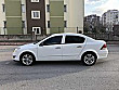 2009 OPEL ASTRA 1.3 CDTI ESENTİA DİESEL MAN.SEDAN-183.500 KM DE Opel Astra 1.3 CDTI Essentia - 4295108